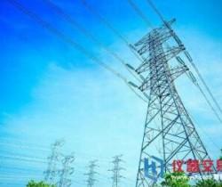 中国首条输送绿色电力电线路获批