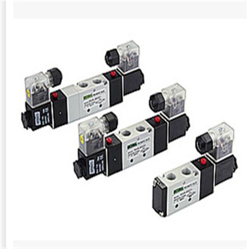 自锁同用;   9, 多种电压等级可供选用; 台湾neuma世文电磁阀nva-nmr1