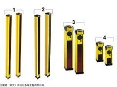 原装正品现货邦纳SLPP14-550P88安全光幕