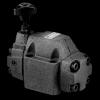 4WE-10-QOF/E-W220-20久冈电磁阀