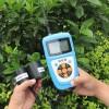 WZD-22温度照度记录仪厂家直销