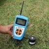 FA-GLZ-A自记式光量子计,光合有效辐射记录仪