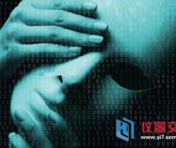 中国将成全球人工智能霸主