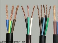 国标船用电缆CEFR电缆价格