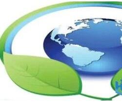 国务院将组建生态环境部 不再保留环境保护部