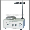 重庆78-2双向磁力加热搅拌器价格