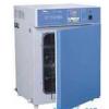 北京HGP隔水式恒温培养箱多少钱一台