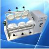 北京全自动翻转式振荡器厂家