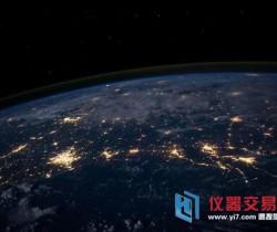 """未来新型""""磁能超导材料""""将引领全球实现核融合发电"""