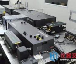 工业节能监察开展 多项仪器需智能化