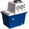 台式循环水式真空泵SHZ-D(III)体积小巧操作简便