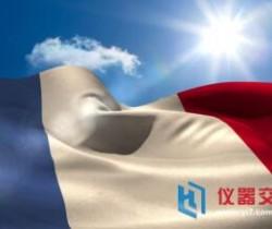 法国承诺向国家太阳能联盟提供资金