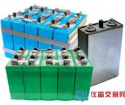 预计2018年动力电池投资总额仍将保持在千亿元以上