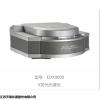 EDX9000天瑞卤素检测仪XRF价格是多少