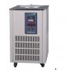 低温反应浴槽性能稳定,质量保障