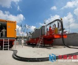 2022年全球移动电站市场需求将达到新高度