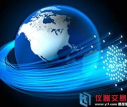 毛里塔尼亚将新建1600千米光纤电缆