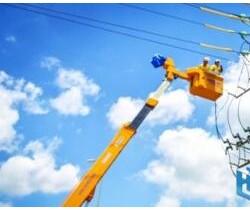 今年广东省电力统调最高负荷预计将达新高度