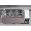 予华仪器专业生产HH-S6数显恒温水浴锅