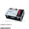 HL100A回路电阻测试仪价格,回路电阻测试仪厂家直销
