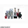 TQSB-5KVA高压试验变压器价格,苏州高压试验变压器厂家