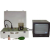 密立根油滴仪 CCD图像传感器