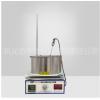 DF-101系列集热式恒温加热磁力搅拌器巩义予华专业研发生产