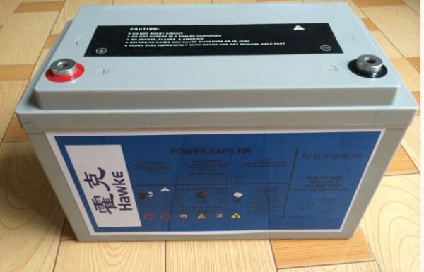 充电电压:(12v电池推荐值)        充电电压(浮充使用)    放电终止