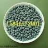 厦门曝气生物滤池BAF3-5mm陶粒滤料