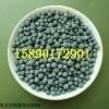 泉州BAF曝气生物滤池3-5mm陶粒滤料