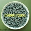 龙岩曝气生物滤池BAF3-5mm陶粒滤料