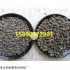 南平曝气生物滤池BAF3-5mm陶粒滤料