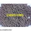 三明BAF曝气生物滤池3-5mm陶粒滤料