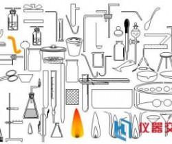 244项国家标准公布 包含多类仪器