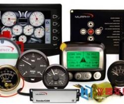 《半导体集成电路 电压调整器测试方法》等20项国家标准公布