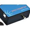 微型光纤光谱仪,光机平台微型光纤光谱仪