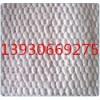 陕西渭南加厚优质石棉布生产厂家市场价格
