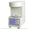 ZL-4006全自动张力测定仪,表面张力仪