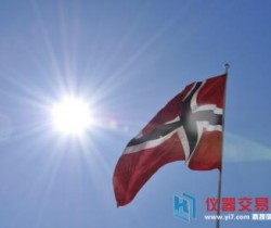 挪威新安装光伏系统总计约18兆瓦