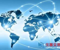 中国南方电网收购智利最大输电系统股份
