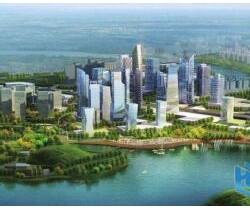 北上肥已获批建设综合性国家科学中心