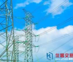2018年金华市电网将推进各级电网协调发展