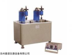 成都SHR-650水泥水化热测定仪价格