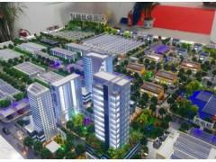 山东智慧城市模型-北京中坤金泰投资管理有限公司