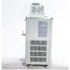 予华仪器低温冷却循环水真空泵可降低真空节省水源