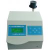 电厂车间磷酸根分析仪,煤焦化实验室磷酸根分析仪