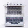 有机合成装置PPS-15105连式合成装置 大品牌予华