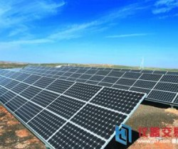 陕西新能源发电企业同比增长26.8%。