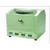 ZF-20D多功能暗箱三用紫外分析仪体积小