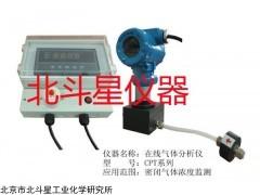 甲烷检测报警器CPT2312-ADS10-AA-EX-CH4